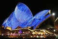 https://vtv1.mediacdn.vn/thumb_w/630/Uploaded/vananh/2014_05_28/140526103814-vivid-sydney-2014-blue-horizontal-large-gallery.jpg