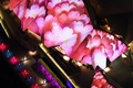 https://vtv1.mediacdn.vn/thumb_w/630/Uploaded/vananh/2014_05_28/140526110002-vivid-sydney-2014-pink-clouds-vertical-large-gallery.jpg
