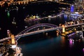 https://vtv1.mediacdn.vn/thumb_w/630/Uploaded/vananh/2014_05_28/140526111501-vivid-sydney-2014-bridge-horizontal-large-gallery.jpg