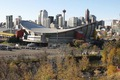 https://vtv1.mediacdn.vn/thumb_w/630/Uploaded/vananh/2014_05_30/140529142529-underrated-cities-calgary-alberta-horizontal-gallery.jpg
