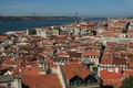 https://vtv1.mediacdn.vn/thumb_w/630/Uploaded/vananh/2014_05_30/140529153123-underrated-cities-lisbon-portugal-horizontal-gallery.jpg