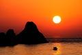 https://vtv1.mediacdn.vn/thumb_w/630/Uploaded/vananh/2014_05_31/130807121632-11-sunsets-acitrezza-horizontal-gallery.jpg