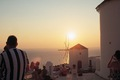 https://vtv1.mediacdn.vn/thumb_w/630/Uploaded/vananh/2014_05_31/130807122747-11-sunsets-santorini-horizontal-gallery.jpg