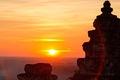 https://vtv1.mediacdn.vn/thumb_w/630/Uploaded/vananh/2014_05_31/130807123016-11-sunsets-phnom-bakheng-horizontal-gallery.jpg