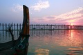 https://vtv1.mediacdn.vn/thumb_w/630/Uploaded/vananh/2014_05_31/130807123235-11-sunsets-u-bein-bridge-horizontal-gallery.jpg
