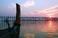 https://vtv1.mediacdn.vn/thumb_w/630/Uploaded/vananh/2014_05_31/130807123235-11-sunsets-u-bein-bridge-horizontal-gallery.jpg