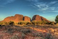 https://vtv1.mediacdn.vn/thumb_w/630/Uploaded/vananh/2014_05_31/130807123409-11-sunsets-uluru-and-kata-tjuta-horizontal-gallery.jpg