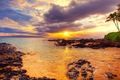 https://vtv1.mediacdn.vn/thumb_w/630/Uploaded/vananh/2014_05_31/130808195617-sunsets-maui-horizontal-gallery.jpg