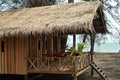 https://vtv1.mediacdn.vn/thumb_w/630/Uploaded/vananh/2014_06_28/140627104610-koh-thmei-resort-cambodia-horizontal-gallery.jpg