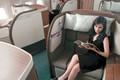 https://vtv1.mediacdn.vn/thumb_w/630/Uploaded/vananh/2014_07_22/120427102817-first-class-cathay-7-horizontal-gallery.jpg
