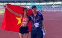 TRỰC TIẾP SEA Games 30, ngày 8/12: Phạm Thị Thu Trang giành HCV đi bộ 10km
