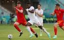 ĐT Xứ Wales 1-1 ĐT Thụy Sĩ: Chia điểm kịch tính   Bảng A UEFA EURO 2020