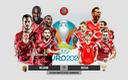 TRỰC TIẾP BÓNG ĐÁ ĐT Bỉ - ĐT Nga: 02h00 ngày 13/6 trên VTV3 và ứng dụng VTVGo
