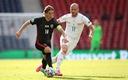 ĐT Croatia 1-1 ĐT CH Séc: Chia điểm nhạt nhòa | Bảng D UEFA EURO 2020