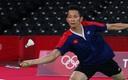 VIDEO: Những pha ghi điểm ấn tượng của Tiến Minh trước đối thủ trẻ hơn 15 tuổi