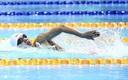 Olympic Tokyo 2020   Huy Hoàng lỡ hẹn với chung kết bơi 800m tự do nam