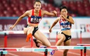 KẾT QUẢ Olympic Tokyo ngày 31/7: Quách Thị Lan vượt qua vòng loại 400m rào