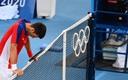 Djokovic lên tiếng sau thất bại ở Olympic Tokyo 2020