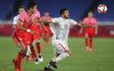 VIDEO Highlights   Olympic Hàn Quốc 3-6 Olympic Mexico   Tứ kết môn bóng đá nam Olympic Tokyo