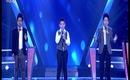 Giọng hát Việt nhí - Phần 1 - 16/8/2014