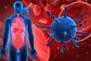 COVID-19 tác động tới cơ thể như thế nào?