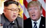 Mỹ - Triều Tiên thảo luận về Hội nghị Thượng đỉnh