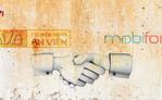 Hôm nay (16/12), xét xử sơ thẩm vụ án MobiFone mua AVG