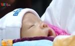 Hành trình 55 ngày hồi sinh kỳ diệu của mẹ con bé Bình An qua lời kể của các bác sỹ