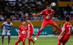 CLB Viettel 2-0 Sanna Khánh Hòa BVN: 3 điểm xứng đáng