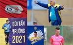 Chuyển nhượng V.League 2021 ngày 28/11: HLV Petrovic tháng 12 sẽ đến CLB Thanh Hoá, cự thủ môn HAGL gia nhập đội hạng Nhất