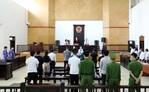 Phó Tổng Giám đốc Công ty Nhật Cường Trần Ngọc Ánh lĩnh án 13 năm tù