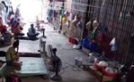 An sinh mùa dịch - Điểm tựa của lao động nghèo bị mắc kẹt lại thành phố