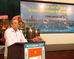 TP.HCM họp mặt kỷ niệm 56 năm Quốc khánh Cộng hòa Cuba