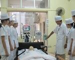 Bộ LĐ-TB&XH là đầu mối duy nhất tuyển chọn điều dưỡng, hộ lý sang Nhật Bản