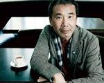 Haruki Murakami không giành Nobel 3 năm liền: Đừng tin vào cá cược!