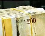 Nigeria: Người dân không được giữ ngoại tệ quá 2 ngày