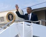 Hội nghị thượng đỉnh NATO: Ukraine và Trung Đông là chủ đề 'nóng'