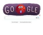 Google thay áo kỷ niệm ngày phát hiện ra nước dạng lỏng trên Sao Hỏa