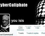IS liên tiếp tấn công mạng Bộ Chỉ huyTrung ươngMỹ
