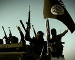 IS tấn công nhà máy lọc dầu lớn nhất Iraq
