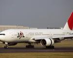 Máy bay của Japan Airlines hạ cánh khẩn cấp ở Tokyo