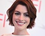 Anne Hathaway chật vật sau 'Nhật ký công chúa'