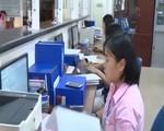 Thừa Thiên - Huế: Thực hiện bảo hiểm y tế học sinh, sinh viên còn nhiều khó khăn