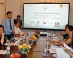 Hội trại thanh niên sinh viên Việt Nam tại châu Âu