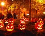 Halloween - Lễ hội mang tính tâm linh và lịch sử