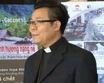 Các tôn giáo góp vai trò quan trọng trong bảo vệ môi trường