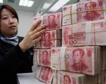 Trung Quốc thu hồi hơn 6 tỷ USD từ các quan tham