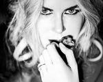 Nicole Kidman không vương vấn với Hollywood