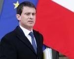 Pháp dành 100 triệu Euro chống phân biệt chủng tộc