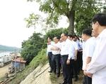 Thúc đẩy phát triển kinh tế - xã hội tỉnh Lào Cai